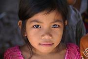 Cambodia, Siem Reap Province