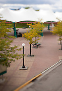 A city park taken with a shallow depth of field. Missoula Photographer, Missoula Photographers, Montana Pictures, Montana Photos, Photos of Montana