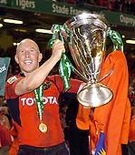 20060520 Munster vs Barritz_Final