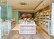 2017-02-02 - Liz Earle - London Store