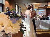 Gilman Wedding