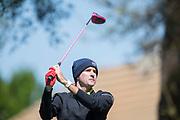 Bubba Watson  (USA) during the First Round of the The Arnold Palmer Invitational Championship 2017, Bay Hill, Orlando,  Florida, USA. 16/03/2017.<br /> Picture: PLPA/ Mark Davison<br /> <br /> <br /> All photo usage must carry mandatory copyright credit (© PLPA | Mark Davison)