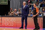 DESCRIZIONE : Eurolega Euroleague 2015/16 Group D Unicaja Malaga - Dinamo Banco di Sardegna Sassari<br /> GIOCATORE : Romeo Sacchetti<br /> CATEGORIA : Allenatore Coach<br /> SQUADRA : Dinamo Banco di Sardegna Sassari<br /> EVENTO : Eurolega Euroleague 2015/2016<br /> GARA : Unicaja Malaga - Dinamo Banco di Sardegna Sassari<br /> DATA : 06/11/2015<br /> SPORT : Pallacanestro <br /> AUTORE : Agenzia Ciamillo-Castoria/L.Canu