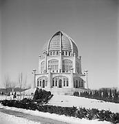 9969-C03 Chicago, January 1952