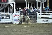 Bulls Sat Hermiston 18