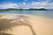 Matangi Privite Island Resort, Taveuni, Fiji