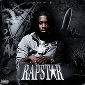 "April 09, 2021 - WORLDWIDE: Polo G ""Rapstar"" Single Release"