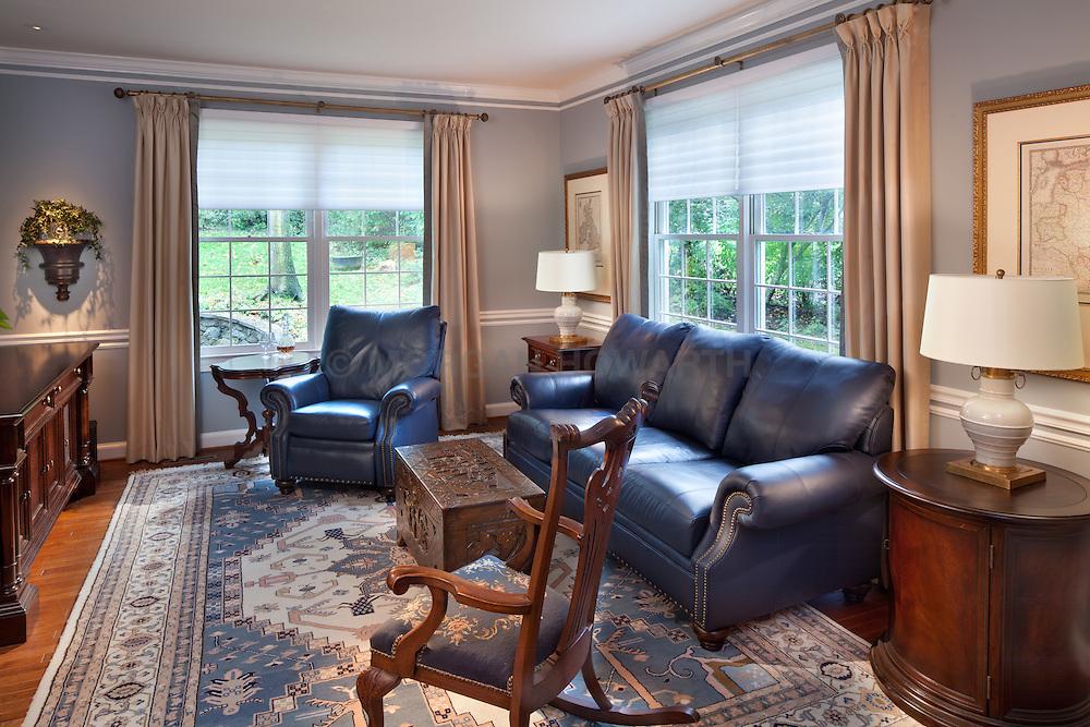 Family room TV room VA1-958-896 Invoice_3716_4308_Norbeck_Harris