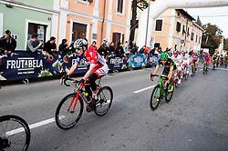 KATRAŠNIK Gašper (SLO) of Adria Mobil during the UCI Class 1.2 professional race 4th Grand Prix Izola, on February 26, 2017 in Izola / Isola, Slovenia. Photo by Vid Ponikvar / Sportida