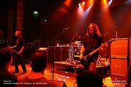 2008-08-08 Kings X