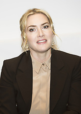 Kate Winslet - 19 June 2017