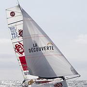 Valentin GAUTIER / Série 903