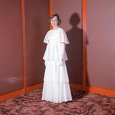 1976 - Queen Charlottes Ball