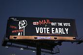 News-Election 2020-Sep 26, 2020