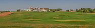 Shinnecock Golf Course, Shinnecock, Long Island, New York
