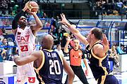 DESCRIZIONE : Desio Lega A 2012-13 EA7Emporio Armani Milano  Sutor Montegranaro<br /> GIOCATORE : Langford Keyth<br /> CATEGORIA : Tiro<br /> SQUADRA : EA7 Emporio Armani Milano<br /> EVENTO : Campionato Lega A 2013-2014<br /> GARA : EA7Emporio Armani Milano Sutor Montegranaro  <br /> DATA : 08/12/2013<br /> SPORT : Pallacanestro <br /> AUTORE : Agenzia Ciamillo-Castoria/I.Mancini<br /> Galleria : Lega Basket A 2013-2014  <br /> Fotonotizia : Desio Lega A 2013-2014 EA7Emporio Armani  Milano Sutor Motegranaro<br /> Predefinita :