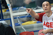 DESCRIZIONE : Frosinone LNP DNA Adecco Gold 2013-14 Veroli Imola<br /> GIOCATORE : esposito vincenzo<br /> CATEGORIA : mani<br /> SQUADRA : Imola<br /> EVENTO : Campionato LNP DNA Adecco Gold 2013-14<br /> GARA : Veroli Imola<br /> DATA : 29/12/2013<br /> SPORT : Pallacanestro<br /> AUTORE : Agenzia Ciamillo-Castoria/ManoloGreco<br /> Galleria : LNP DNA Adecco Gold 2013-2014<br /> Fotonotizia : Frosinone LNP DNA Adecco Gold 2013-14 Veroli Imola<br /> Predefinita :