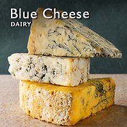 Blue Cheese   Blue Cheeses Food Pictures, Photos & Images