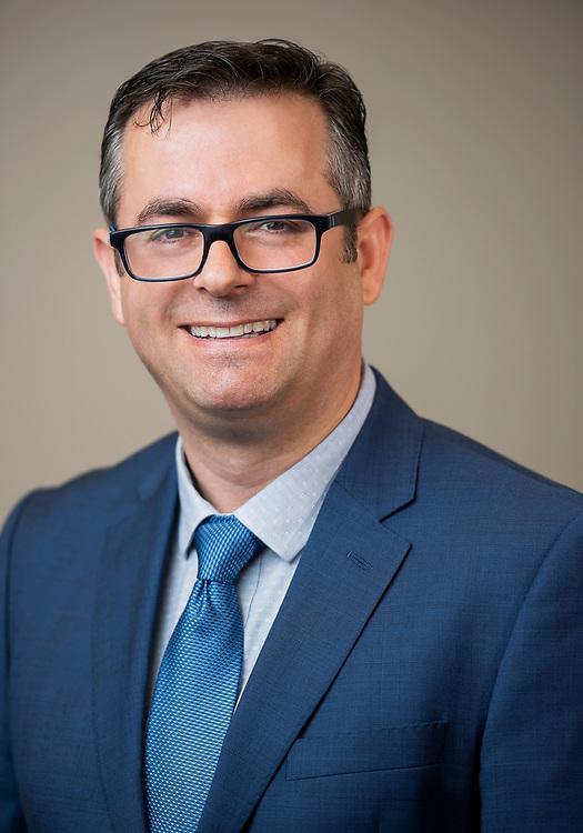 Canadian Bank Note Employee Headshots<br /> May 23, 2019<br /> <br /> PHOTO: Steve Kingsman