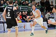 DESCRIZIONE : Eurolega Euroleague 2014/15 Gir.A Dinamo Banco di Sardegna Sassari - Real Madrid<br /> GIOCATORE : Giacomo Devecchi<br /> CATEGORIA : Palleggio Contropiede<br /> SQUADRA : Dinamo Banco di Sardegna Sassari<br /> EVENTO : Eurolega Euroleague 2014/2015<br /> GARA : Dinamo Banco di Sardegna Sassari - Real Madrid<br /> DATA : 12/12/2014<br /> SPORT : Pallacanestro <br /> AUTORE : Agenzia Ciamillo-Castoria / Luigi Canu<br /> Galleria : Eurolega Euroleague 2014/2015<br /> Fotonotizia : Eurolega Euroleague 2014/15 Gir.A Dinamo Banco di Sardegna Sassari - Real Madrid<br /> Predefinita :