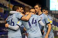 Coventry City v Cardiff City 251120
