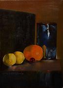 Mary Jo Montgomery paintings