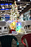 2017-11-25_Bethesda Row Grinch Viewing and S'Mores Gathering