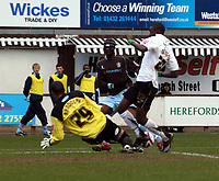 Photo: Mark Stephenson/Richard Lane Photography. <br />