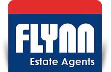 Flynn & Associates - Swords Team 05.03.2020