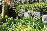 J Bourke Garden