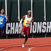 NCAA Championship 2016