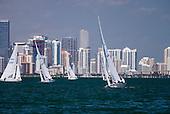 2014 Miami Sailing Week Photos