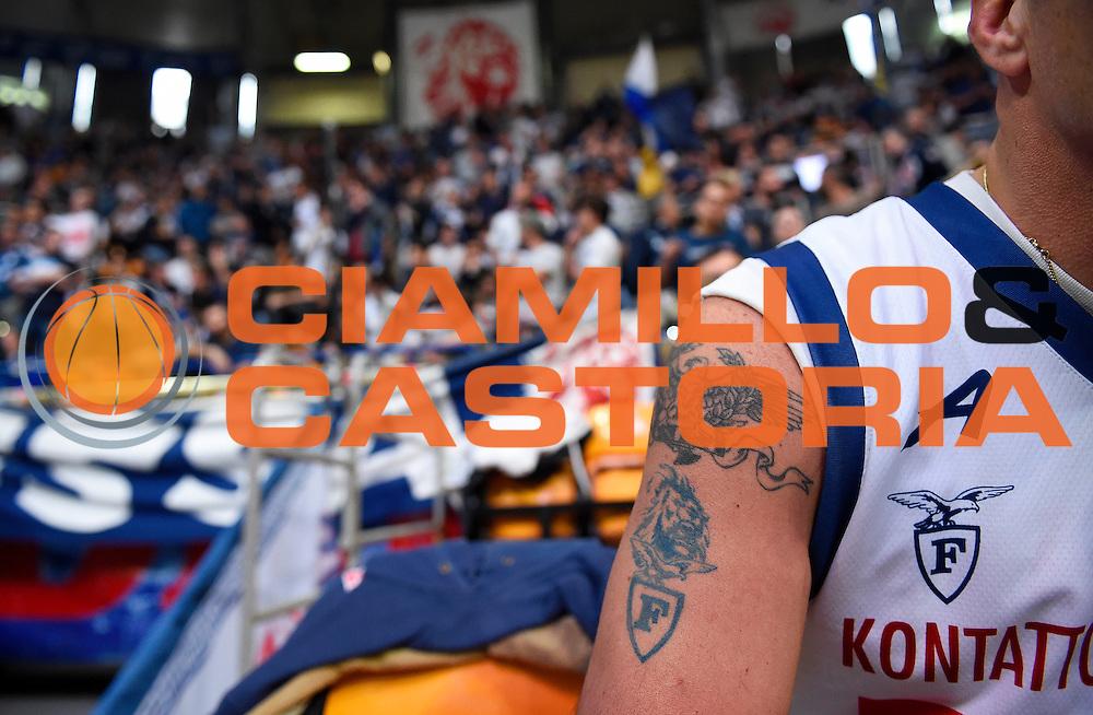 DESCRIZIONE : Bologna LNP A2 2015-16 Eternedile Bologna De Longhi Treviso<br /> GIOCATORE : <br /> CATEGORIA : Tifosi Fans Supporters Panoramica Composizione<br /> SQUADRA : Eternedile Bologna<br /> EVENTO : Campionato LNP A2 2015-2016<br /> GARA : Eternedile Bologna De Longhi Treviso<br /> DATA : 15/11/2015<br /> SPORT : Pallacanestro <br /> AUTORE : Agenzia Ciamillo-Castoria/A.Giberti<br /> Galleria : LNP A2 2015-2016<br /> Fotonotizia : Bologna LNP A2 2015-16 Eternedile Bologna De Longhi Treviso