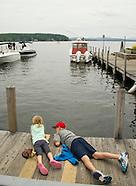 Lakes Region