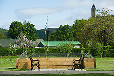 Riverside Orchard | Stirling | 25 May 2016