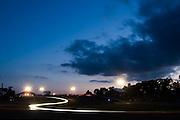 June 14-19, 2016: 24 hours of Le Mans. Le Mans atmosphere