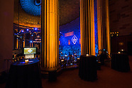 2014 11 04 Gotham Hall Mashables