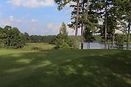 19 JUL 15  The Barbasol Championship at The Robert Trent Jones Golf Trail in Opelika, Alabama. (photo credit : kenneth e. dennis/kendennisphoto.com)