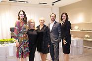 Saks Fifth Avenue Client Brunch
