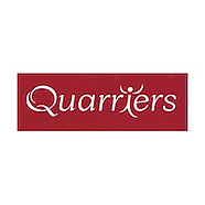 The Quarriers