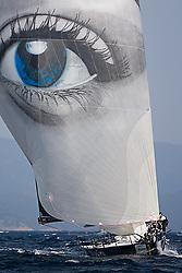 07_007092 © Sander van der Borch. Hyres - FRANCE,  13 September 2007 . BREITLING MEDCUP  in Hyres  (10/15 September 2007). Races 6 & 7.