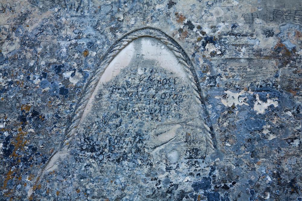 El Morro National Monument