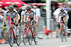 2010 Bike Race Ottawa