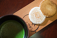 Japanese Tea Images