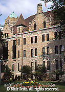 Lackawanna Co., Courthouse, Scranton, PA