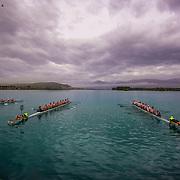 Otago Championships 2015