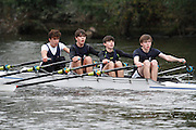 Crew: 7 - Kings Sch Worcs KSW-B boat   Event: J17A.4x-<br /> <br /> Afternoon Division<br /> Worcester Small Boats Head 2016<br /> <br /> To purchase this photo, or to see pricing information for Prints and Downloads, click the blue 'Add to Cart' button at the top-right of the page.