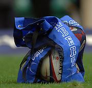 2005 Rugby, Investec Challenge, England vs Australia, RFU Twickenham, ENGLAND:     12.11.2005   © Peter Spurrier/Intersport Images - email images@intersport-images..