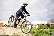 2018 Qhubeka Bicycle Distribution | Bonteheuwel
