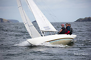 KYC Dragon One Day Keelboat Regatta 2020